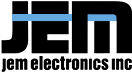 JEM Electronics